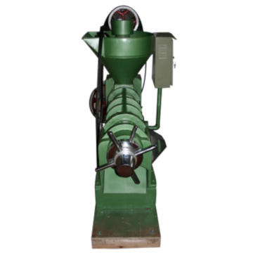 NF P10 Oil Press
